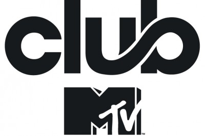 Club MTV Welcome Party £5