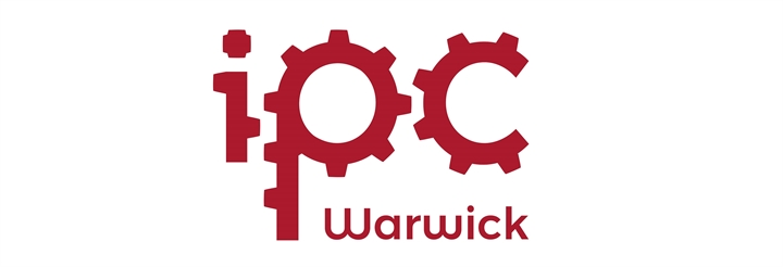 Warwick IPC (Interdisciplinary Postgraduate Conference)