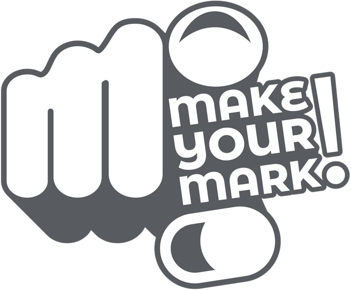 Make Your Mark! Fair - Representation, Campaigns and Engagement (FREE EVENT)