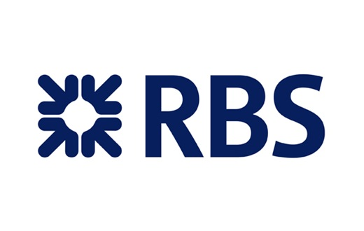 RBS Careers Event